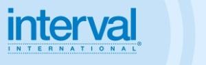 Interval+International
